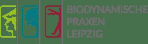 Therapie Praxen Leipzig
